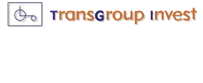 Transgroup Invest AS