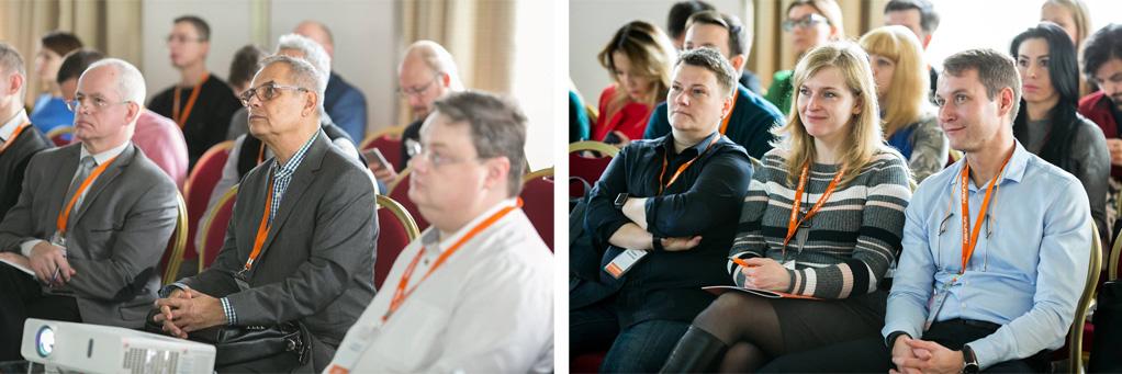 Naumen WFM Forum